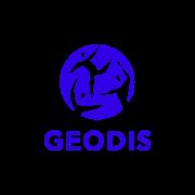Logos-19